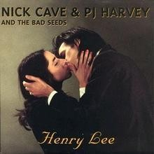 Where the Wild Roses Grow – Nick Cave & the Bad Seeds 选自《Murder Ballads》专辑