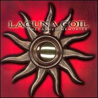 When a Dead Man Walks – Lacuna Coil 选自《Unleashed Memories》专辑