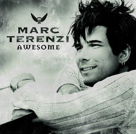 Love to Be Loved by You – Marc Terenzi 选自《Awesome》专辑