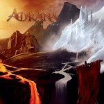 01.The Ancient Realms