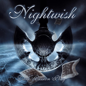Eva (Instrumental) – Nightwish 选自《Dark Passion Play》专辑