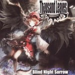 07.Blind Night Sorrow