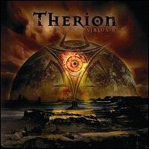 Son of the Sun – Therion 选自《Sirius B》合集