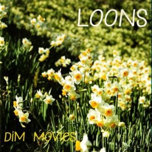 Holiday run – Loons 选自《Dim Movies》专辑