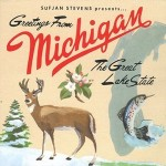 30.The Great Lakes State