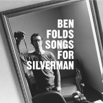 7.Songs for Silverman