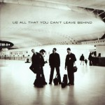 Vol51.11.All That You Can't Leave Behind
