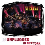 Vol51.14.MTV Unplugged in New York