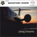 08.Jetlag-Dreams
