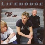 15.Who We Are