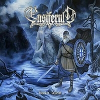 By The Dividing Stream – Ensiferum 选自《From Afar》专辑