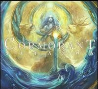 Voices of the Mountain – Cormorant 选自《Metazoa》专辑