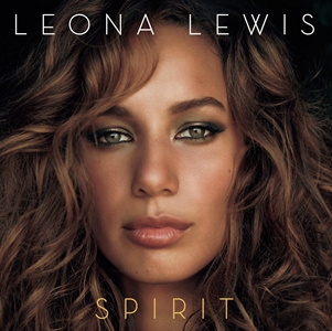 Better In Time (Single Mix) – Leona Lewis 选自《Spirit》专辑