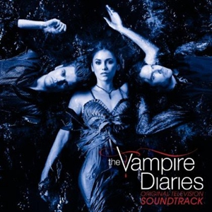 Down – Jason Walker 选自《The Vampire Diaries (Original Television Soundtrack)》专辑