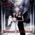 08.Femme Metal Presents Demonic And Divine