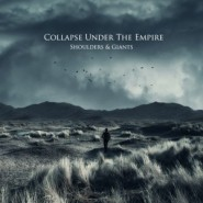 The Last Reminder – Collapse Under The Empire 选自《Shoulders And Giants》专辑