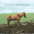 06.Audrye-Sessions-300x269