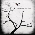 07.The-Airborne-Toxic-Event1-300x300