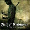 10.Life-Spent-Dying