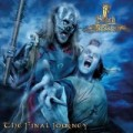 13.The-Final-Journey