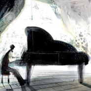 The Truth That You Leave – Pianoboy 选自《A Best》专辑