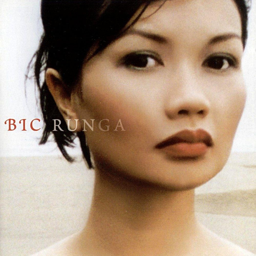Listening for the Weather – Bic Runga 选自《Beautiful Collision》专辑