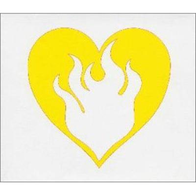 I'm In Love – Glay 选自《Pure Soul》专辑