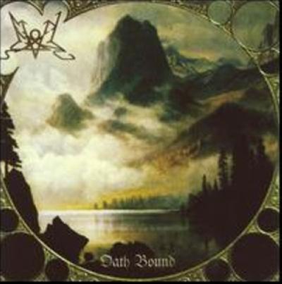 Land of the Dead – Summoning 选自《Oath Bound》专辑