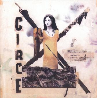 La Plage Des Souvenirs – Circe 选自《Tarde》专辑