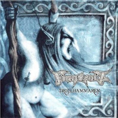 Trollhammaren – Finntroll 选自《Trollhammaren》专辑