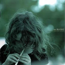 Souvenirs d'Un Autre Monde – Alcest 选自《Souvenirs d'Un Autre Monde》专辑