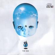 天鹅之死 – 紫环乐队 选自《海》专辑